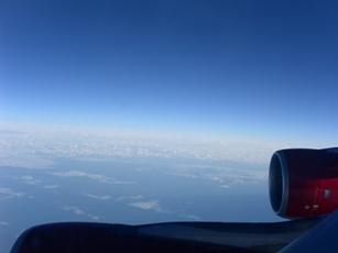 08102006flyoversiberia.JPG
