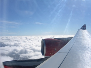 08102006overtheclouds.JPG