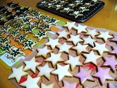 100icingcookies.jpg
