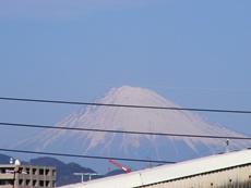 20110223mtfuji.JPG