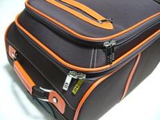a.o.luggage.JPG