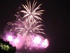 abekawafireworks2011-2.jpg