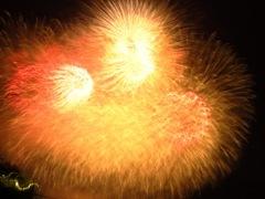 abekawafireworks2011-3.jpg