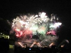 abekawafireworks2011-4.jpg