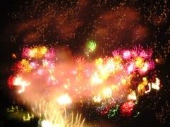 abekawafireworks2011-5.jpg