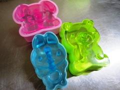 animalcookiecutters.jpg
