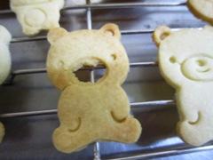 animalcookiesfailed.jpg