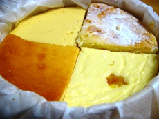 bakedassortcheesecake4.jpg