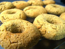 bakedsoydoughnut.JPG