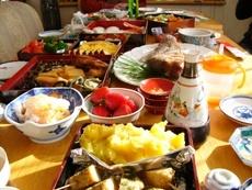 banquet01012010b.jpg