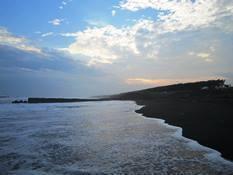 beach21082015a.jpg