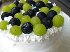 birthdaycake2010.JPG