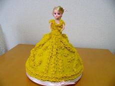 birthdaydolloitacake2012.JPG