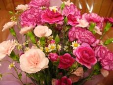 bouquet2008.JPG