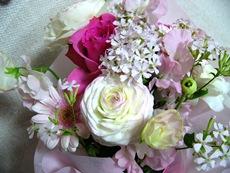 bouquet20140319.jpg