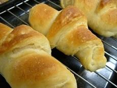 butterfreecroissant1.jpg