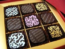 cacaosampakachocolataamour.jpg