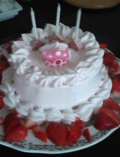 cakeforsakurita.jpg