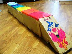 cardboardboxtrain.jpg