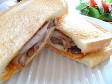 chikensandwich.JPG