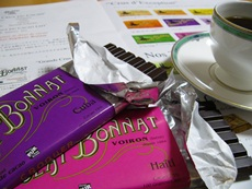 chocolatbonnatbars.jpg