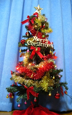 christmastree2013.jpg