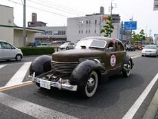 classiccarparade2014-4.jpg