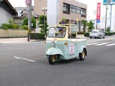 classiccarparade2014-54.jpg