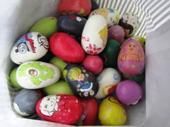 colourfuleastereggs2012.jpg