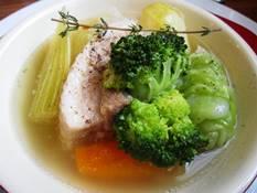 cookingclassatdraudejun14b.jpg