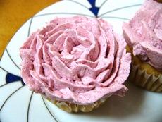 cupcakerosedeco26sep.jpg