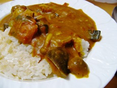 currychezmoile26juin.jpg
