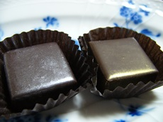 deuxchocolatdeuxpays.jpg