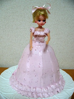dollcakepinkdress.jpg