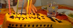 dryellowbirthdaycakeforkohei2013.jpg