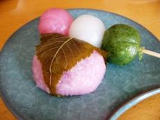 dumpling.march.JPG