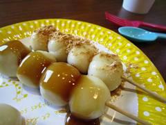 dumplingswithsauce.jpg