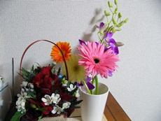 flowersnov2012.jpg