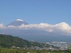 fujikawasa2014nov.jpg