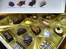 germanchocolatepraline.jpg