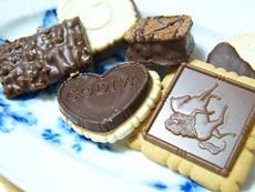 godivachocolatebiscuits.jpg