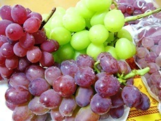 grapes2015.jpg