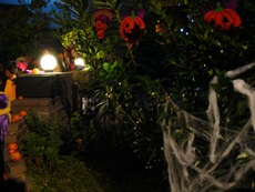 halloweenatyaisplace.jpg