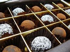 handmadechocolatetruffles.jpg