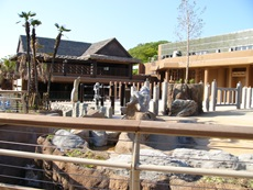 higashiyamazooelephant2.jpg