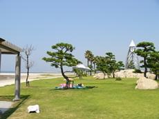 ichinomiyasea2013.jpg