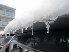 icicle02022012.jpg