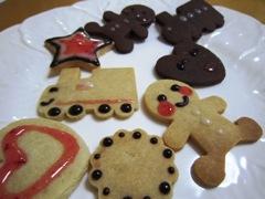 icingcookies.jpg