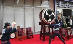 japanesedrumsperformance.jpg