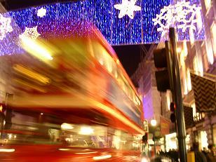 londonregentstnight.JPG